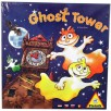 Ghost_tower