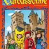 deti_z_carcassonne