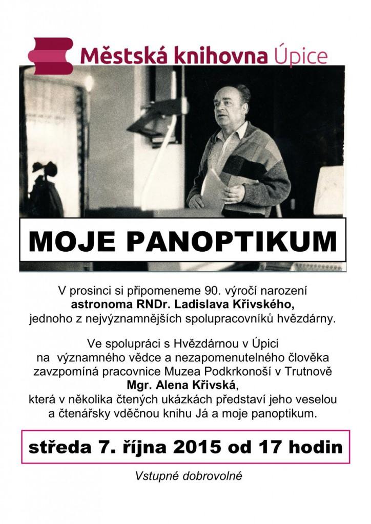 Moje_panoptikum