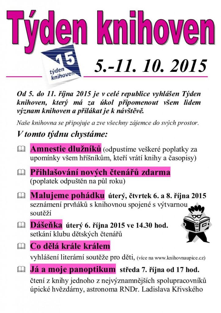 Tyden_knihoven_2015