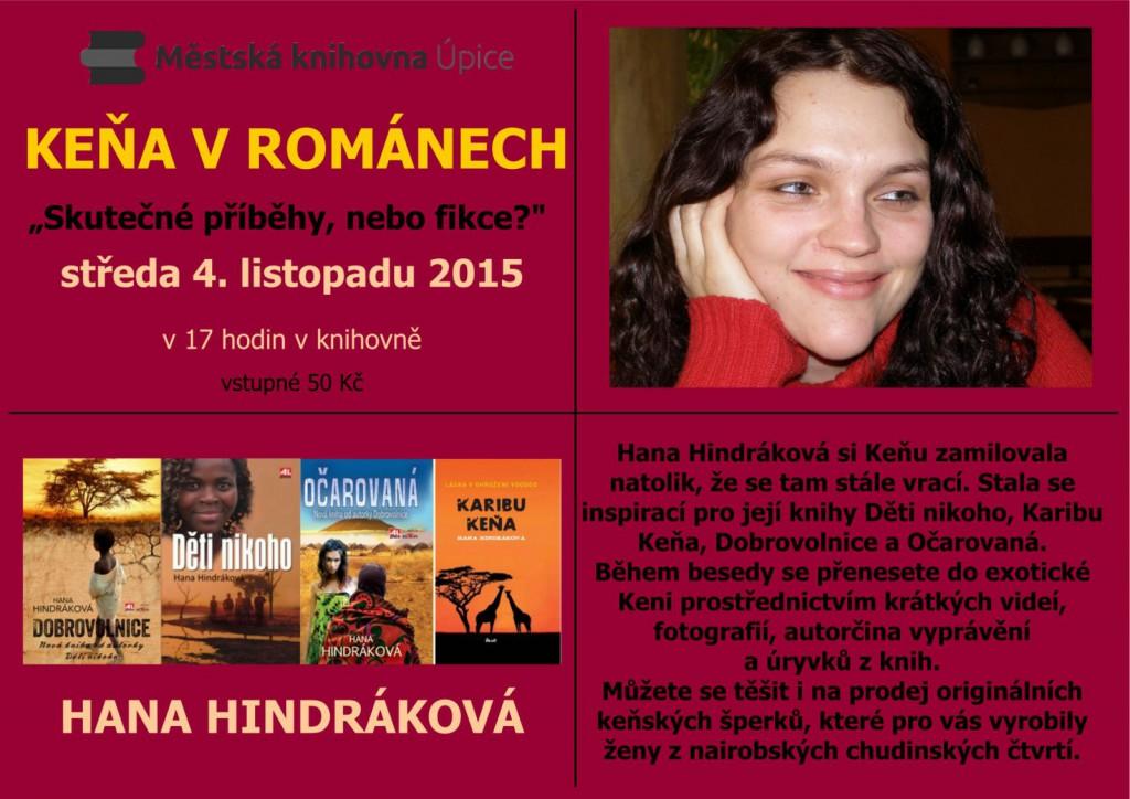 Kena_v_romanech