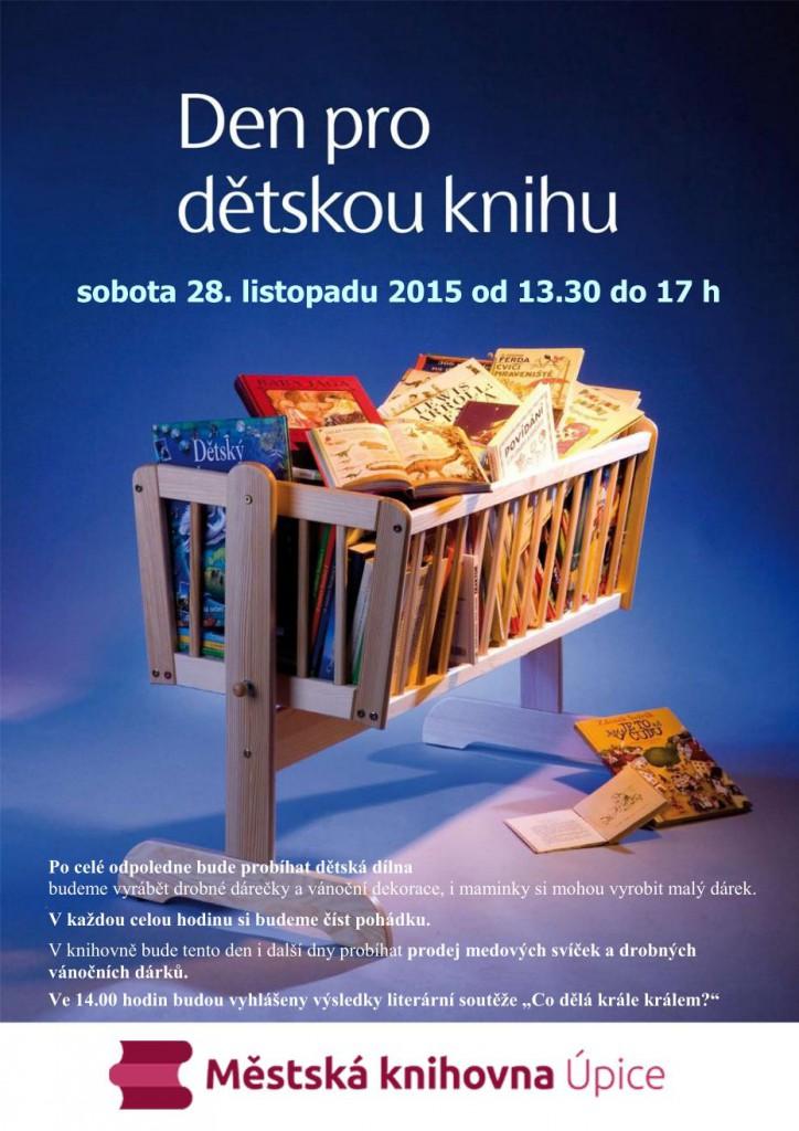 Den_pro_DK_2015