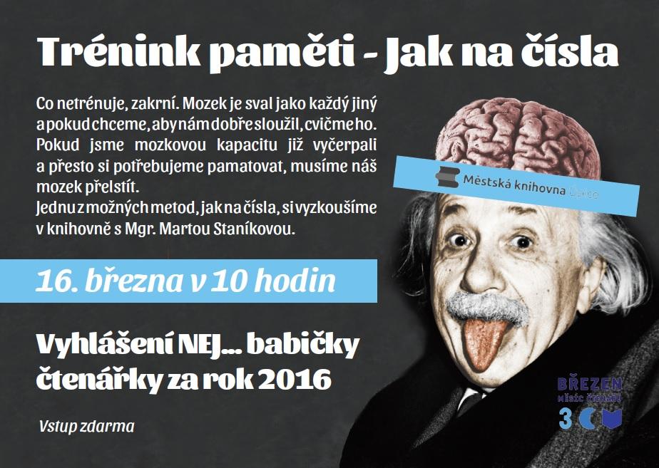Trenink_pameti