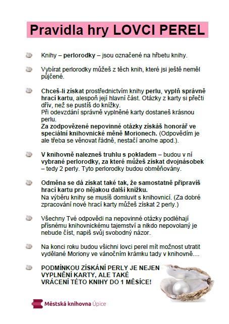 pravidla_lovci_perel